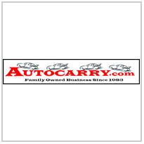 AutoCarry logo