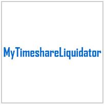 My Timeshare Liquidator logo
